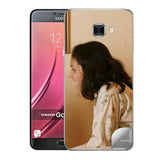 Samsung C7 Mobile Back Covers and Cases Online India - Zestpics