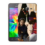 Samsung Grand Prime Mobile Back Covers and Cases Online India - Zestpics