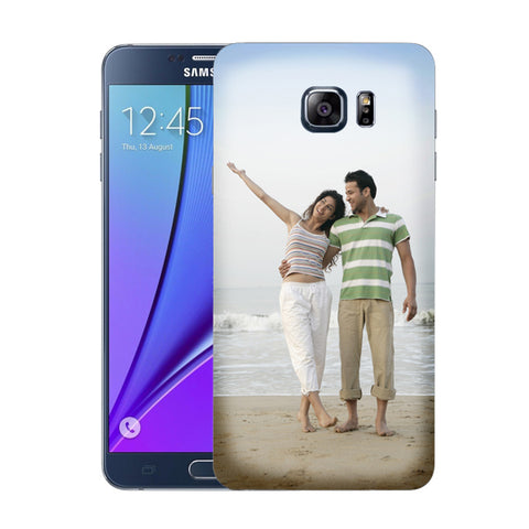 Buy Personalized Samsung Note 5 Mobile Back Covers/Cases. Design your own Customized Mobile Case for Huawei Ascend P7 with your own Photos, Text online & Make it Unique. Customize Now! Buy Custom Printed Personalized Mobile Covers/ Skins in India at Zestpics. Mobile Skins, Customized Mobile Phone Skins online in India.