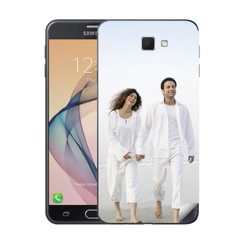 Samsung On7 Prime Mobile Back Covers and Cases Online India - Zestpics