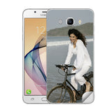 Samsung On8 Mobile Back Covers and Cases Online India - Zestpics