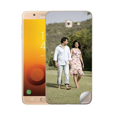 Samsung On Max Mobile Back Covers and Cases Online India - Zestpics