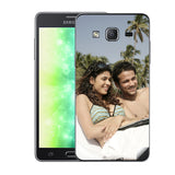 Samsung On7 Pro Mobile Back Covers and Cases Online India - Zestpics