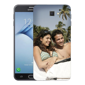 Samsung On Nxt Mobile Back Covers and Cases Online India - Zestpics