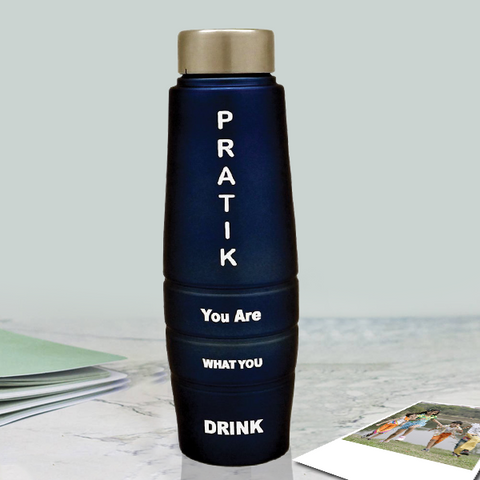 Sipper Bottles – Personalized Sippers online India | Zestpics