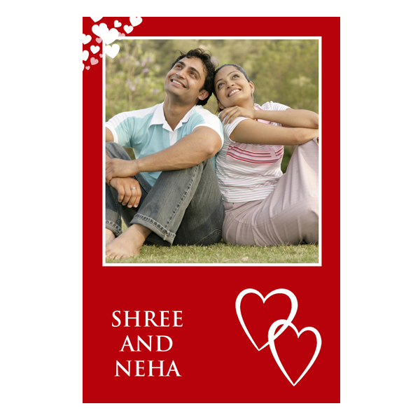 Valentine's Day Gifts: Valentine Gifts for Her/Him, Send Valentines Gifts Online to India