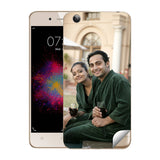 Buy Customized Vivo Y53 Back Covers Online in India | Zestpics, India