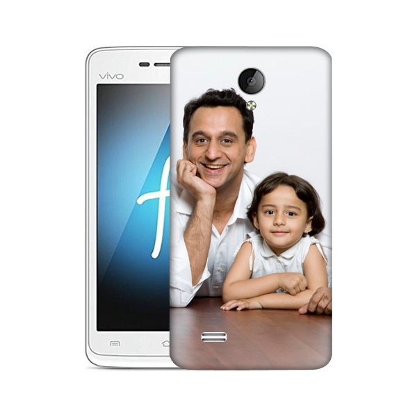 Buy Customised Vivo Y21 Mobile Covers/ Cases Online India - Zestpics