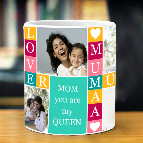 Best Gifts for Mom | Mothers Day Gift Ideas | Zestpics