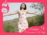 Buy & Send Women's Day Frame, International Women's Day Gifts online at Zestpics, India