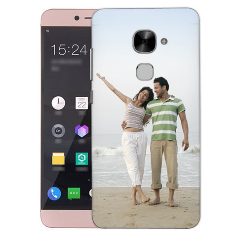Buy Customised LeTv 2 Mobile Covers/ Cases Online India - Zestpics