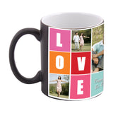 Love Mug-Mugs-Zestpics