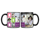MOM Magic Mug-Mugs-Zestpics