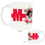 Mother's Day Coffee Mug-Mugs-Zestpics