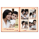 Mother's Day Greeting Cards-Greeting Cards-Zestpics
