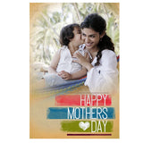 Mother's Day Magnets-Magnets-Zestpics