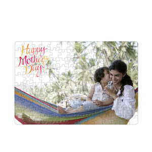 Find great personalized Mother's Day gifts including mugs, magnets, greeting cards and more. Give the perfect Mother's Day gift, every time. Shop Zestpics now! Buy & Send Mother's Day Gifts Online to India. Gifts for Mom, Birthday Gifts to Mother. Gifts for Mother, Birthday Gifts to Mum, Birthday Gift Ideas for Mom - Zestpics
