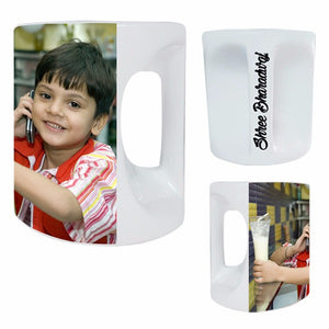 Name Handle Mug-Mugs-Zestpics