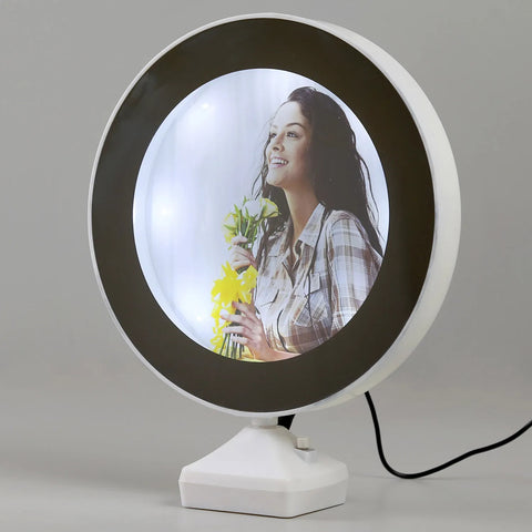 Magic Mirror   Gifts for Mom