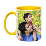 Wrap Around Mug-Mugs-Zestpics