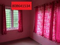 Hose for Sale Commercial Purpose Near Cusat Kalamassery