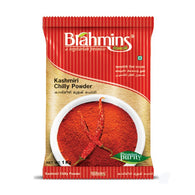 BRAHMINS KASHMIRI CHILLY POWDER