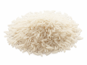 PACHARI IR8(RAW RICE)