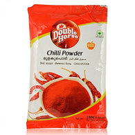 DOUBLE HORSE CHILLY POWDER