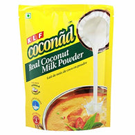 KLF  COCONAD REAL COCONUT MILK POWDER