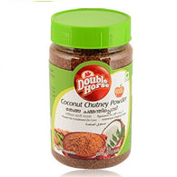 DOUBLE HORSE COCONUT CHUTNEY POWDER
