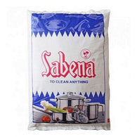 SABENA DISH POWDER