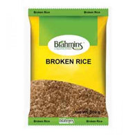 BRAHMINS BROKEN RICE 500 GM