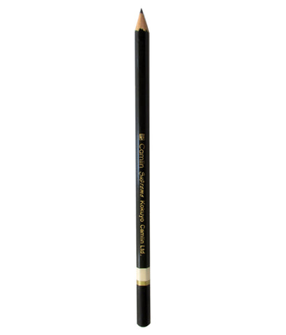 CAMLIN PENCIL SUPREME