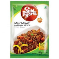 DOUBLE HORSE MEAT MASALA