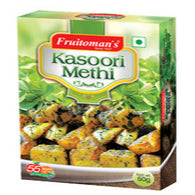 FRUITOMANS KASOORI METHI
