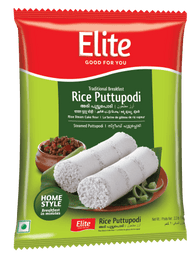 ELITE RICE PUTTUPODI