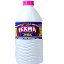 TEXMA POWERFUL DISINFECTANT JASMINE FLOOR CLEANER