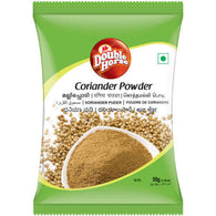 DOUBLE HORSE CORIANDER POWDER