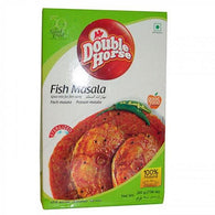 DOUBLE HORSE FISH MASALA
