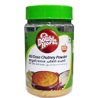 DOUBLE HORSE IDILY/DOSA CHUTNEY POWDER