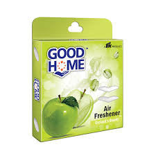 GOOD HOME AIR FRESHENER ORCHARDS BOUNTY