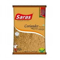 SARAS CORIANDER POWDER