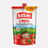 KISSAN CHOTU FRESH TOMATO