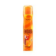ENGAGE INTRIGUE BODYLICIOUS DEO SPRAY FOR WOMAN