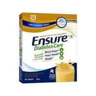 ENSURE DIABETES CARE VANILLA DELIGHT FLAVOUR