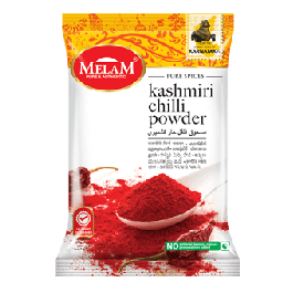 MELAM KASHMIRI CHILLY POWDER
