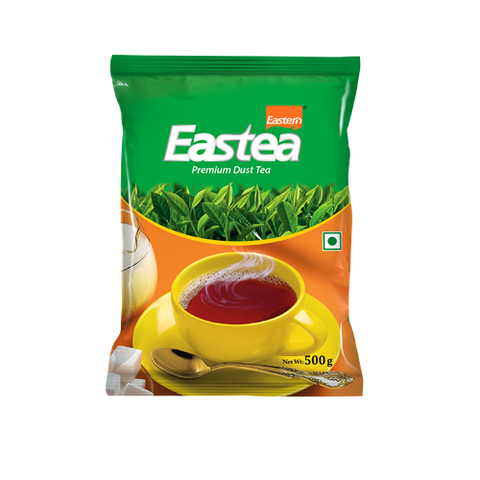 EASTEA PREMIUM DUST TEA