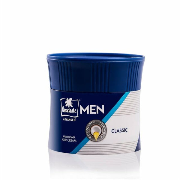 PARACHUTE MEN AFTER SHOWER HAIR CREAM CLASSIC