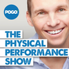 The Physical Performance Show