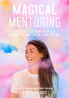 Magical Mentoring E-Book
